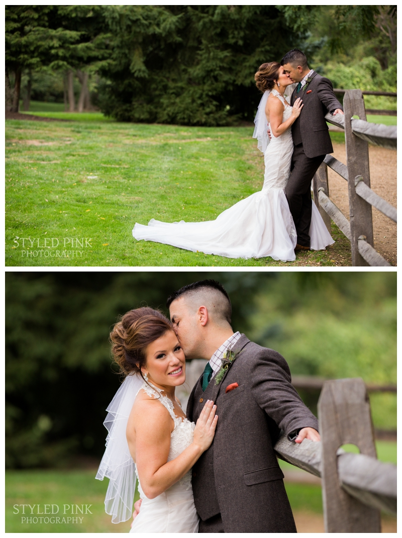 styled-pink-photography-knowlton-mansion-wedding-38