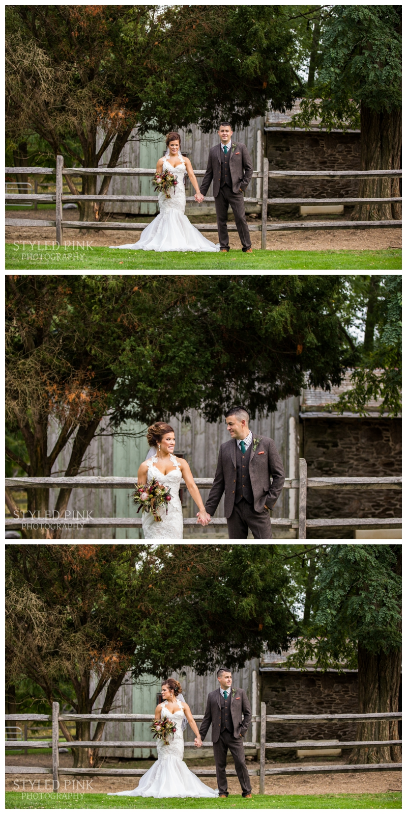 styled-pink-photography-knowlton-mansion-wedding-35