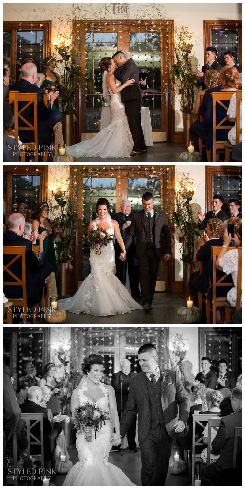 styled-pink-photography-knowlton-mansion-wedding-41