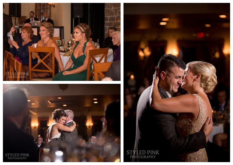 styled-pink-photography-knowlton-mansion-wedding-53