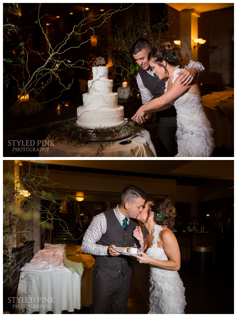 styled-pink-photography-knowlton-mansion-wedding-55