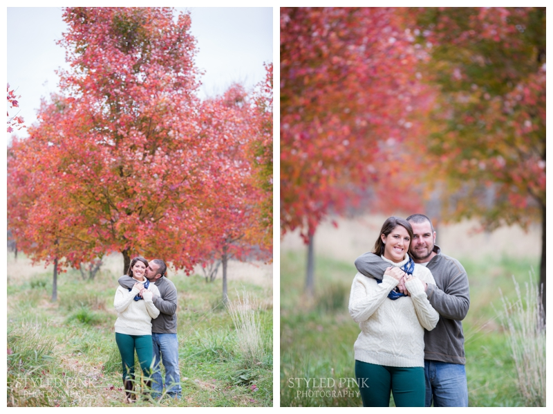 styled-pink-columbus-nj-engagement-3