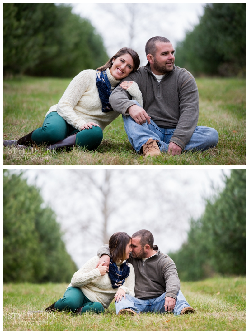 styled-pink-columbus-nj-engagement-6
