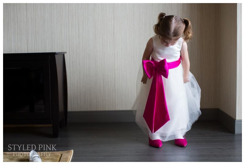 styledpink-hotel-ml-wedding-3