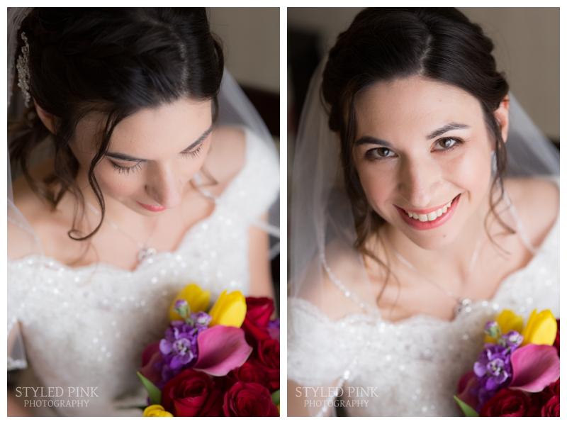 styledpink-hotel-ml-wedding-10