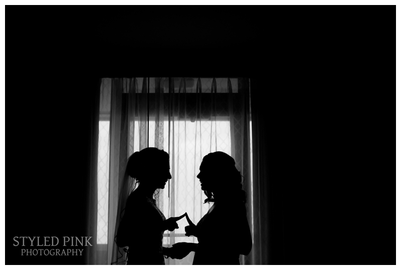 styledpink-hotel-ml-wedding-12