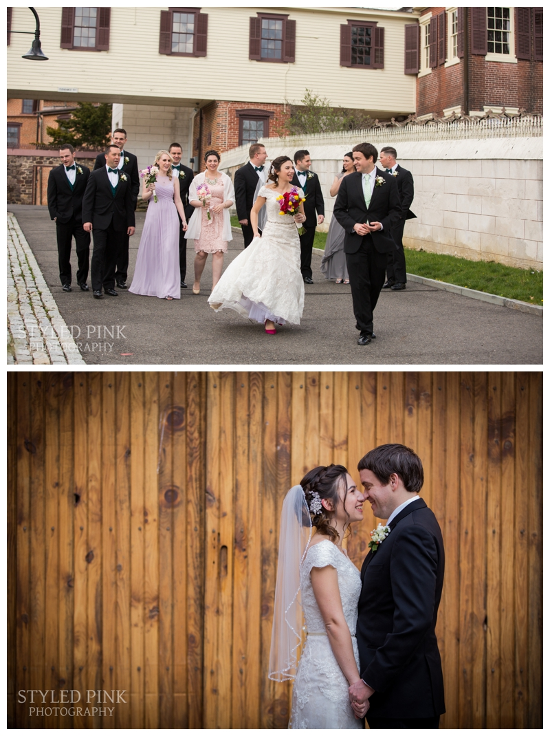 styledpink-hotel-ml-wedding-19