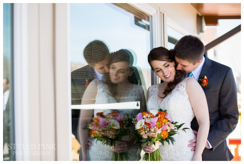 styled-pink-photography-windrift-avalon-nj-wedding-23