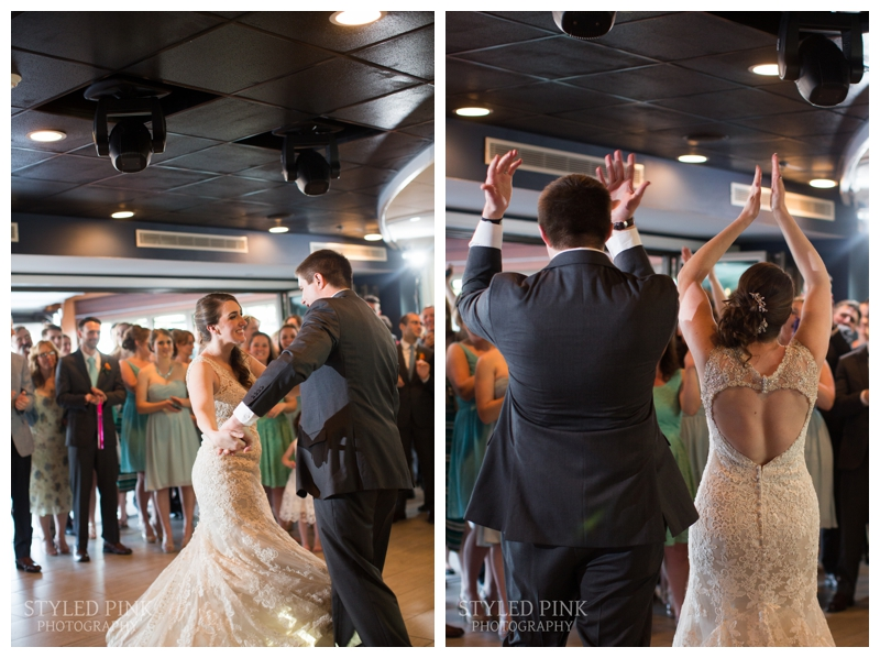 styled-pink-photography-windrift-avalon-nj-wedding-32