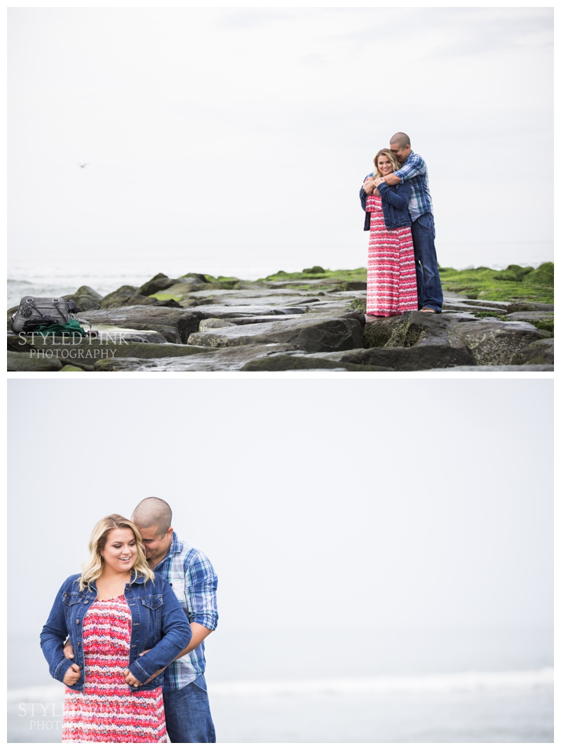 ocean-city-boardwalk-nj-engagement-styled-pink-2
