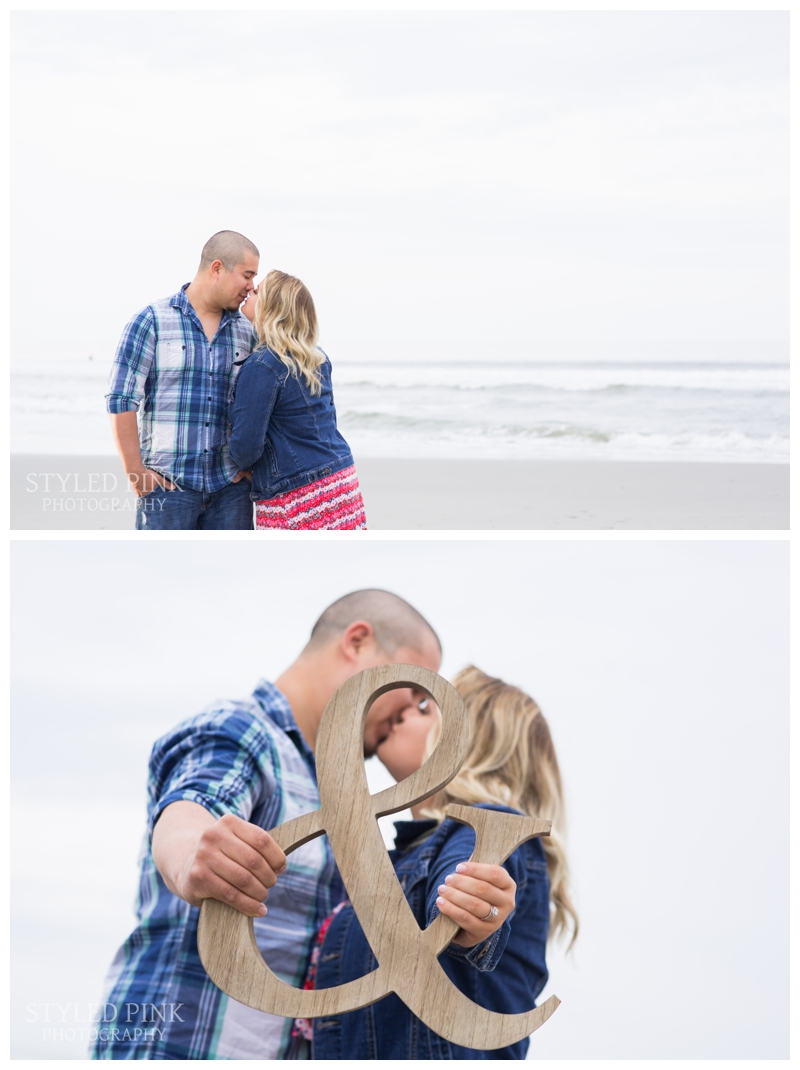ocean-city-boardwalk-nj-engagement-styled-pink-4