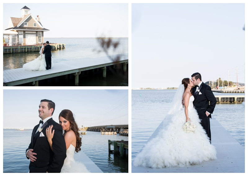 mallard-island-yacht-club-wedding-lbi-19.jpg