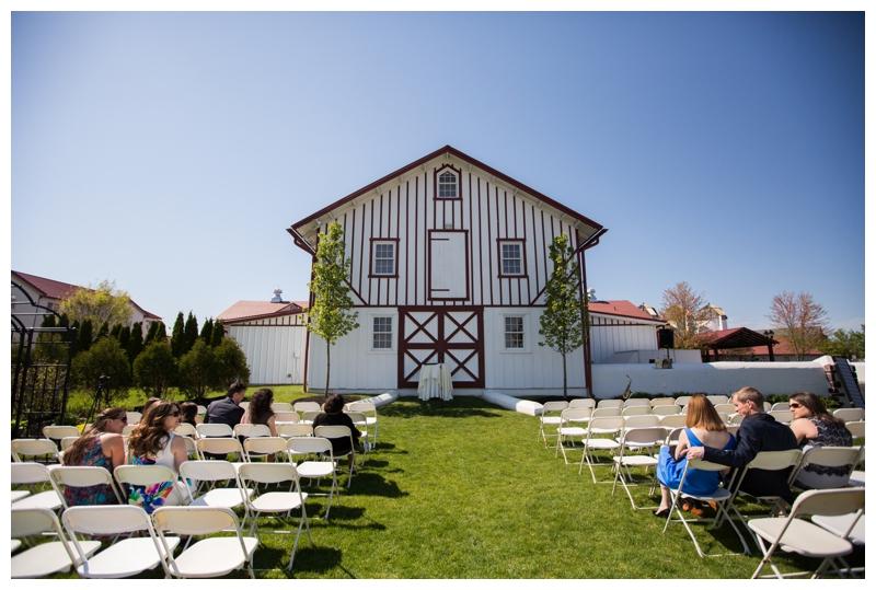 normandy-farm-wedding-blue-bell-pa-15