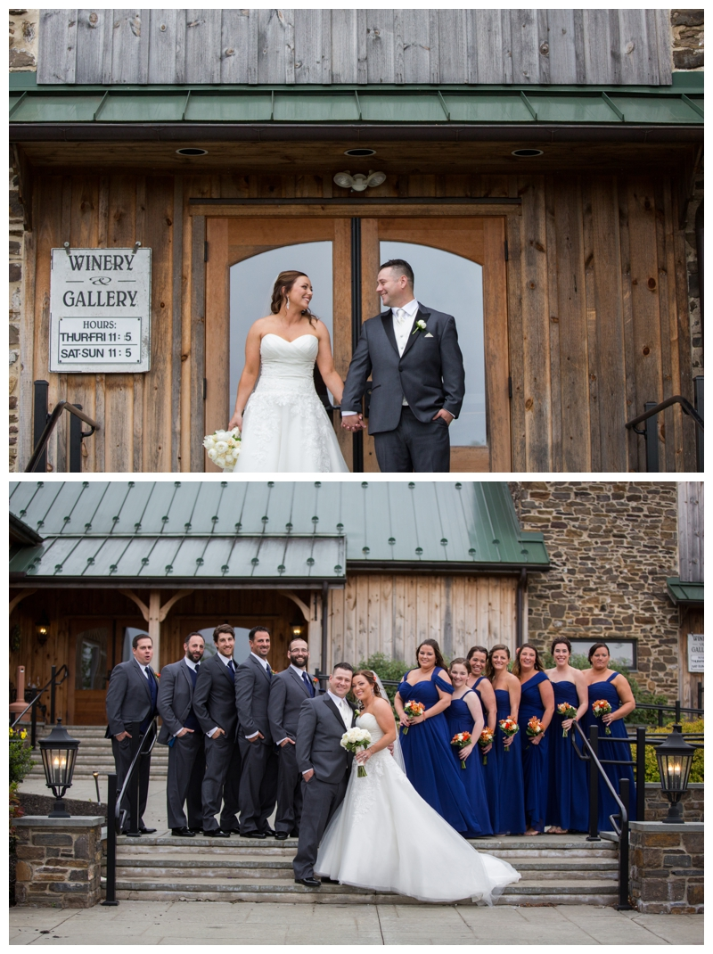 red-bank-winery-wedding-8