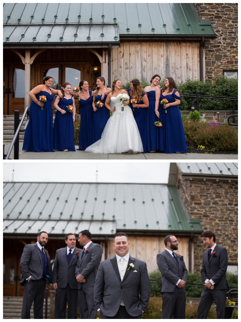 red-bank-winery-wedding-9
