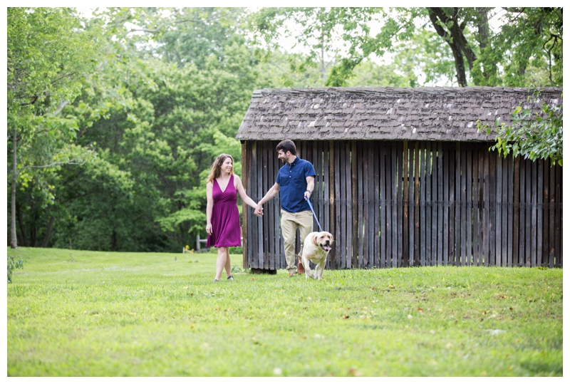 styled-pink-photography-barclay-farmstead-5