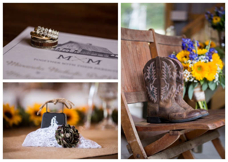new-jersey-farm-wedding-styled-pink-photography-4