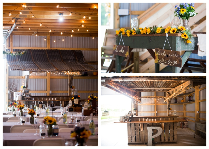 new-jersey-farm-wedding-styled-pink-photography-6