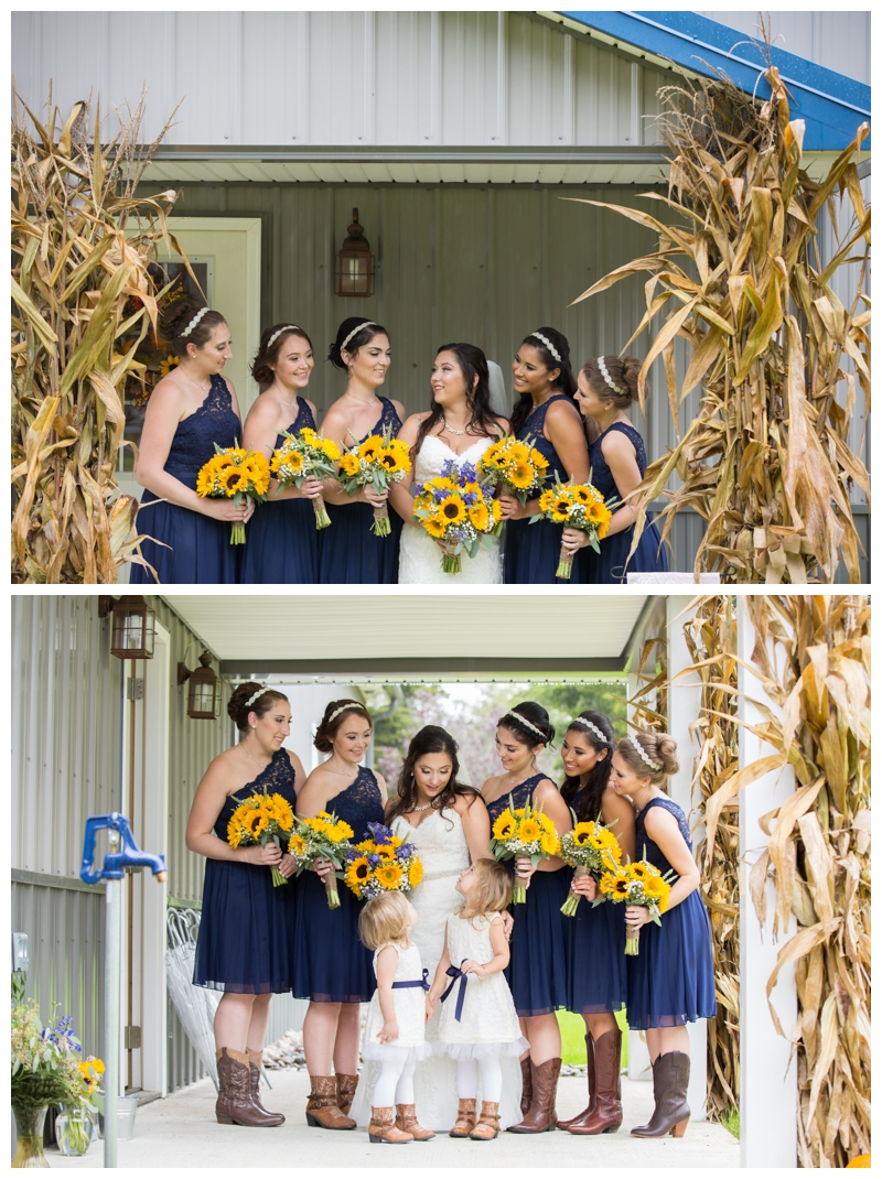 new-jersey-farm-wedding-styled-pink-photography-14