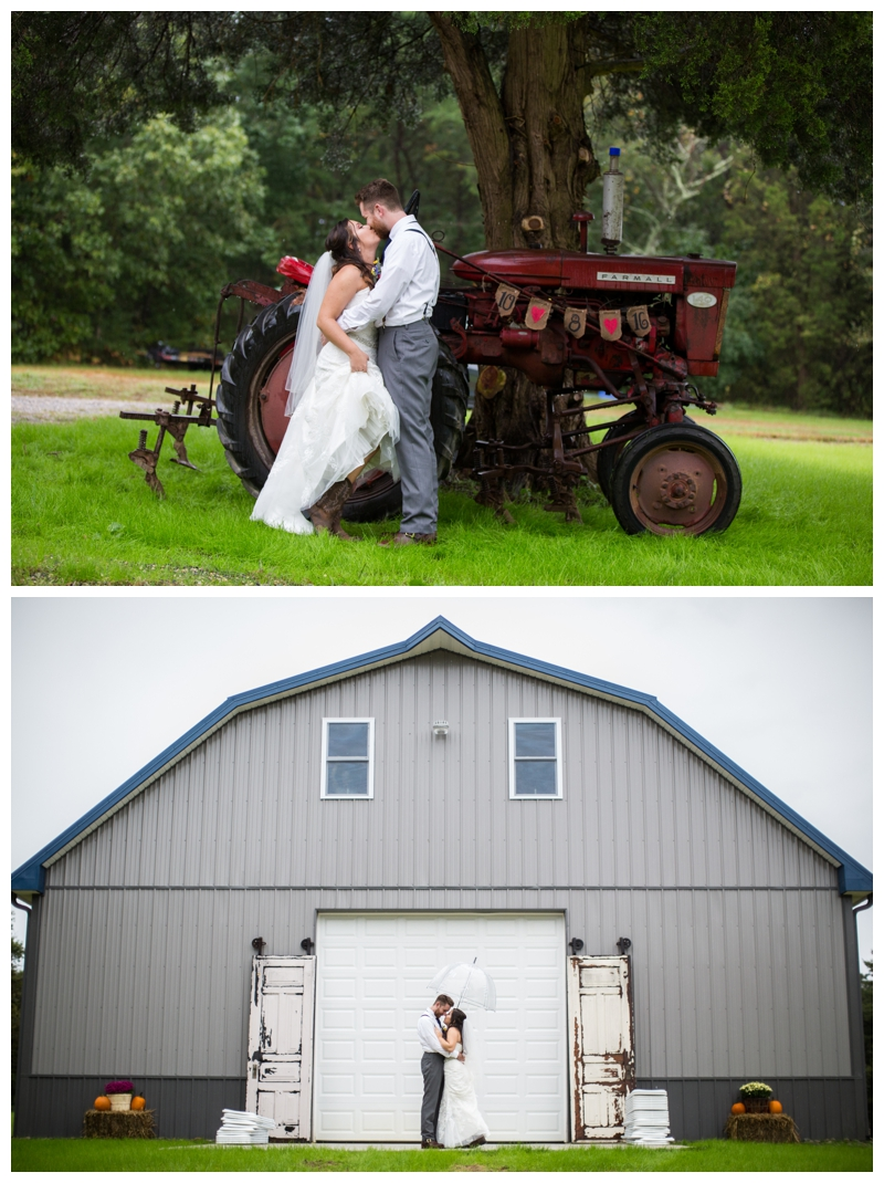 new-jersey-farm-wedding-styled-pink-photography-20