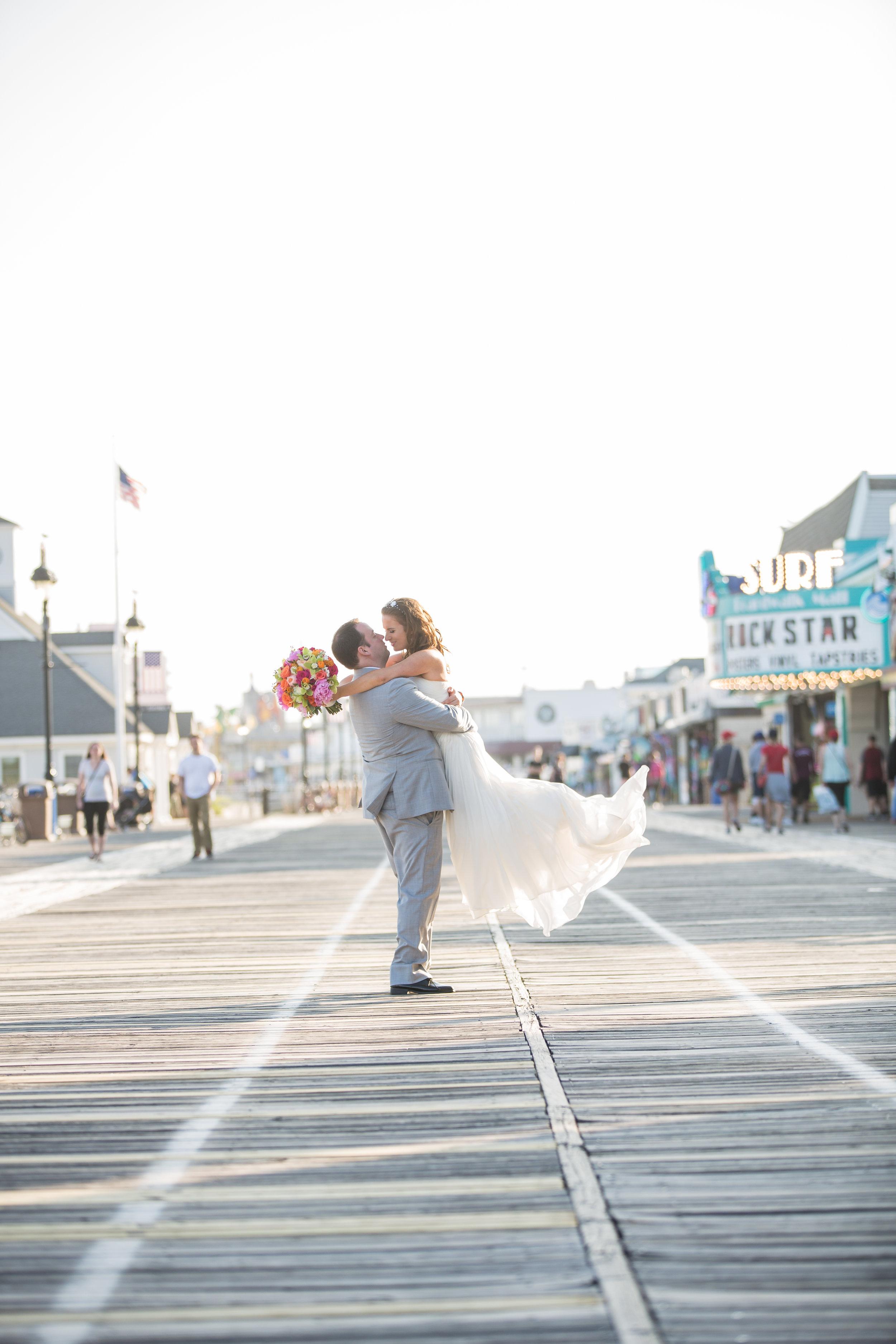 Terres-Wedding-521.jpg