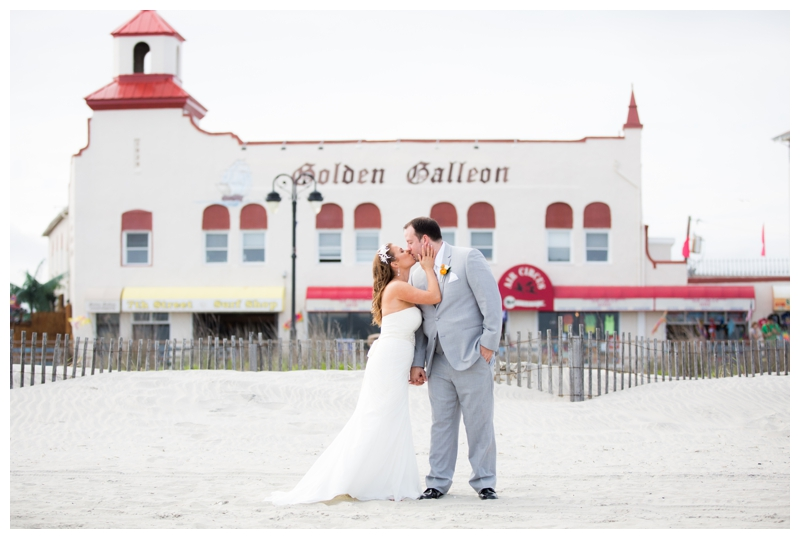 the-flanders-hotel-wedding-ocean-city-nj-styled-pink-9