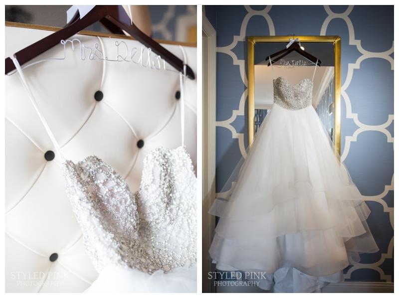 atrium-at-curtis-center-wedding-styled-pink-3