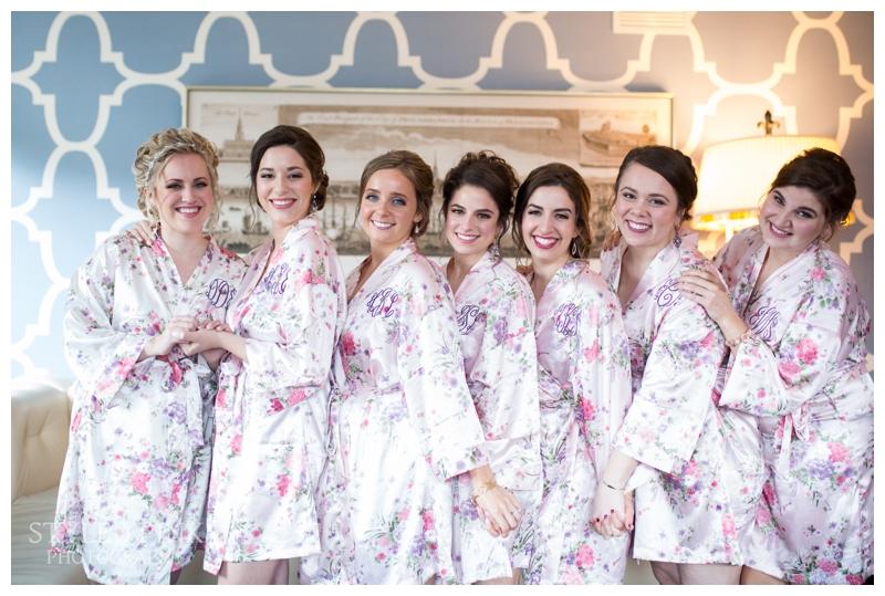atrium-at-curtis-center-wedding-styled-pink-6
