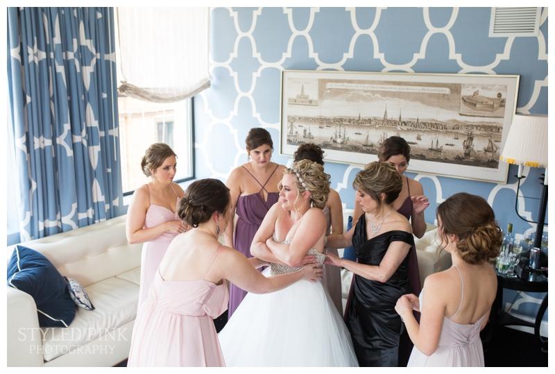 atrium-at-curtis-center-wedding-styled-pink-7