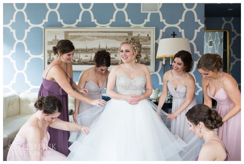 atrium-at-curtis-center-wedding-styled-pink-8