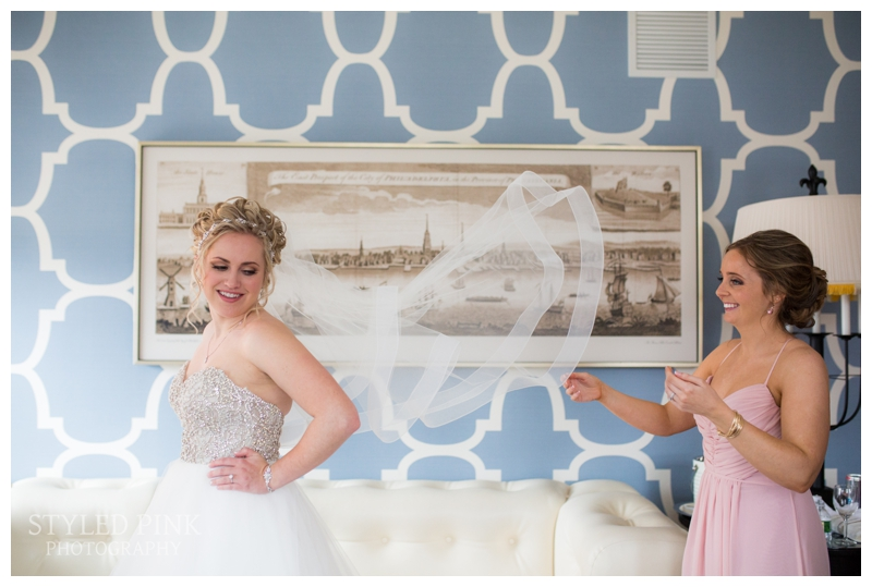 atrium-at-curtis-center-wedding-styled-pink-11