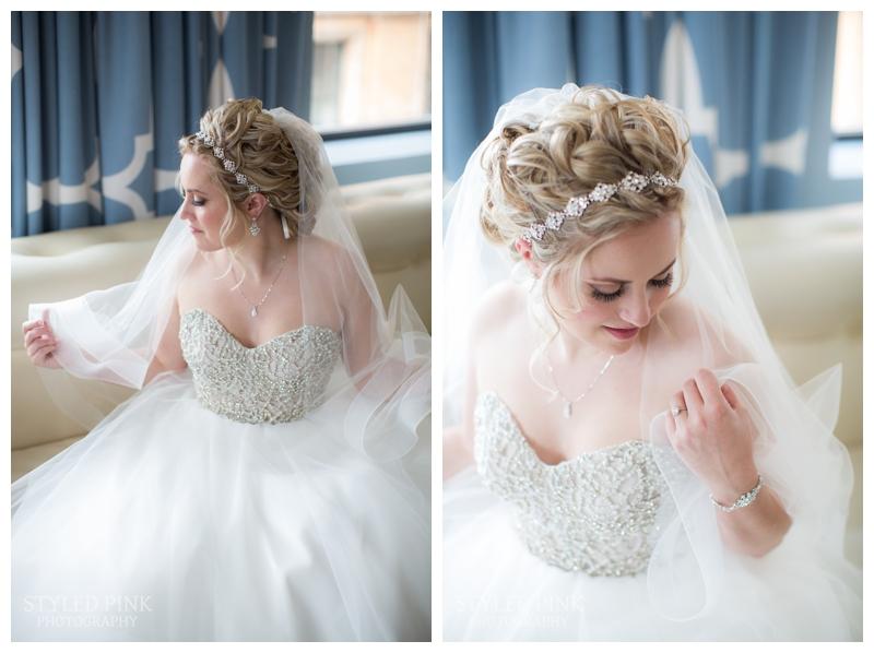 atrium-at-curtis-center-wedding-styled-pink-12
