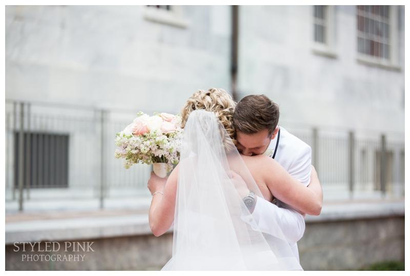 atrium-at-curtis-center-wedding-styled-pink-14
