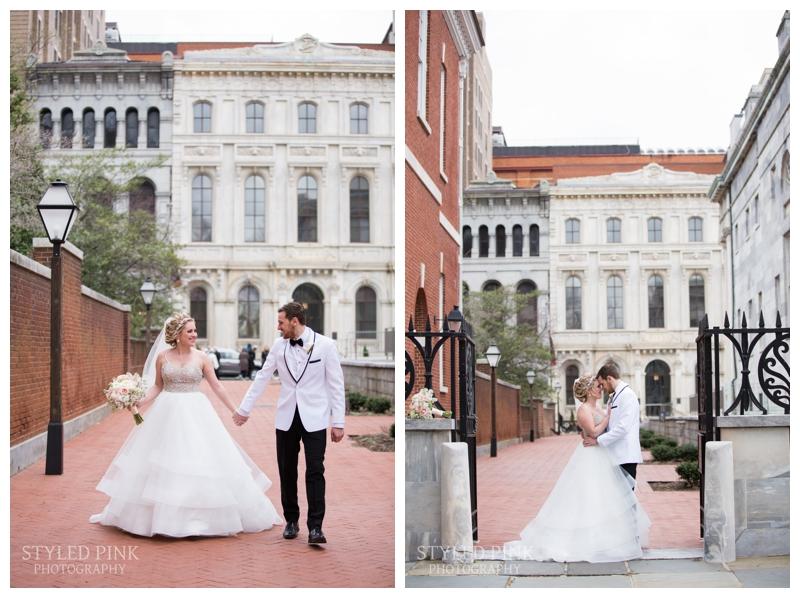 atrium-at-curtis-center-wedding-styled-pink-15