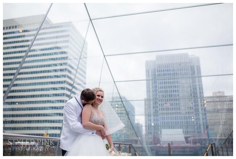 atrium-at-curtis-center-wedding-styled-pink-18