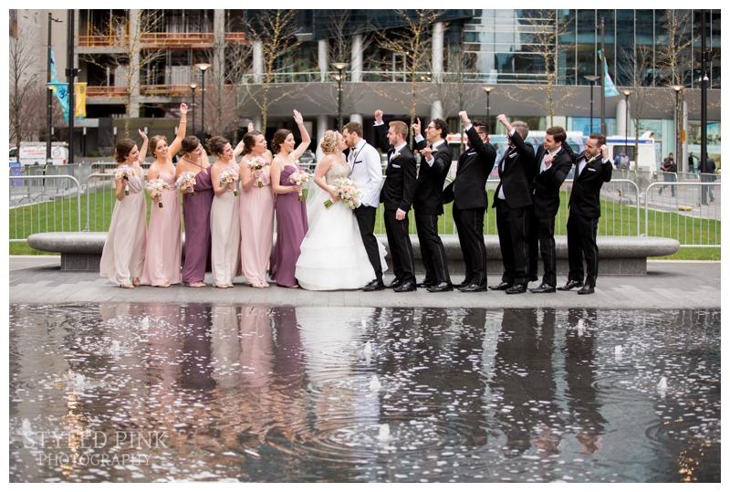 atrium-at-curtis-center-wedding-styled-pink-19