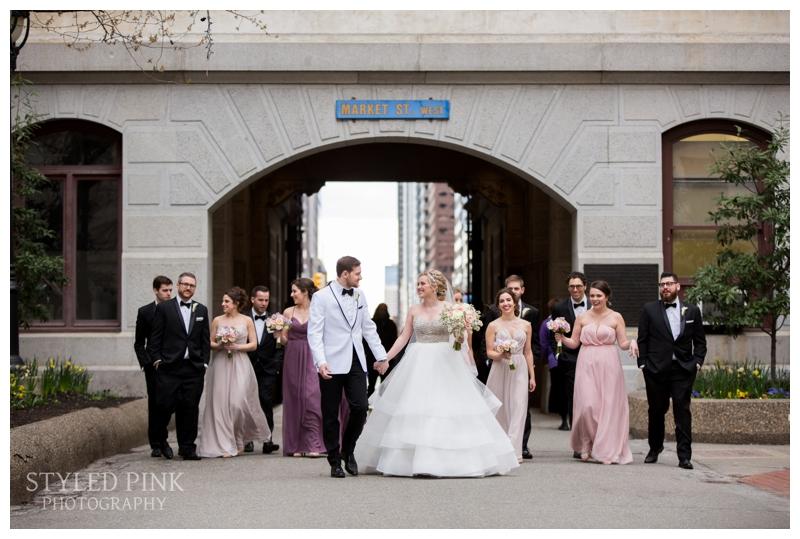 atrium-at-curtis-center-wedding-styled-pink-20