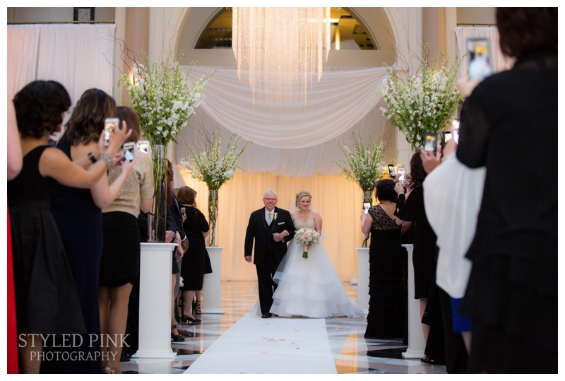 atrium-at-curtis-center-wedding-styled-pink-30