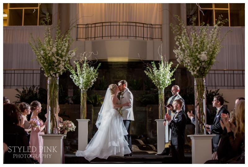 atrium-at-curtis-center-wedding-styled-pink-34