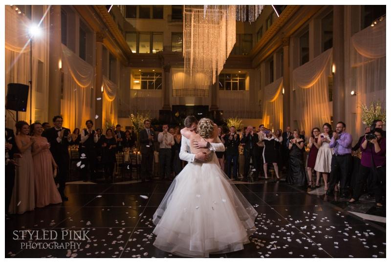 atrium-at-curtis-center-wedding-styled-pink-41