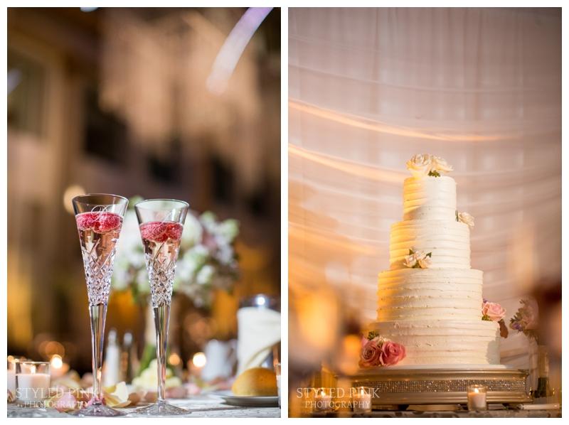 atrium-at-curtis-center-wedding-styled-pink-43