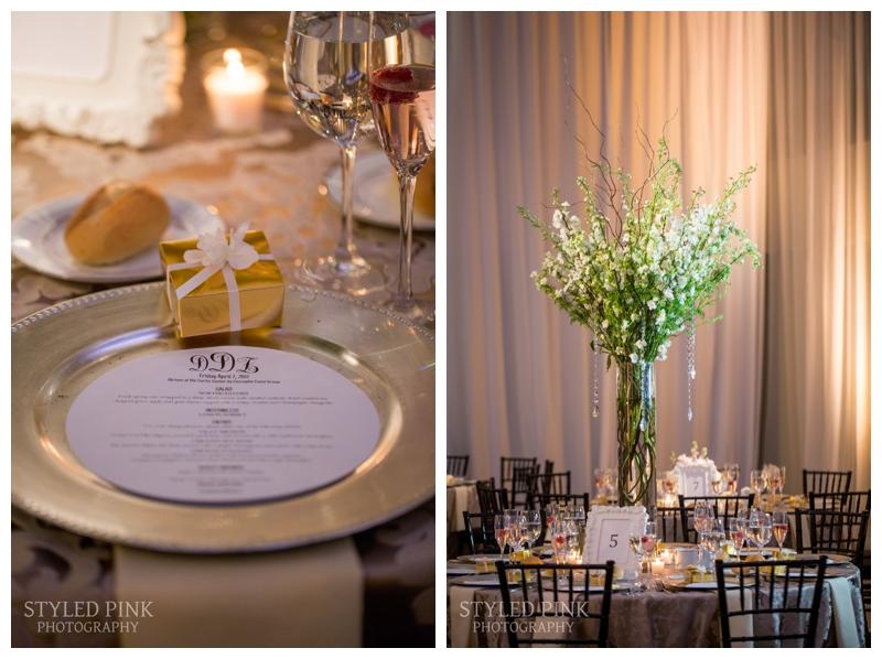 atrium-at-curtis-center-wedding-styled-pink-45