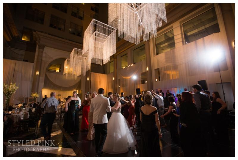 atrium-at-curtis-center-wedding-styled-pink-50