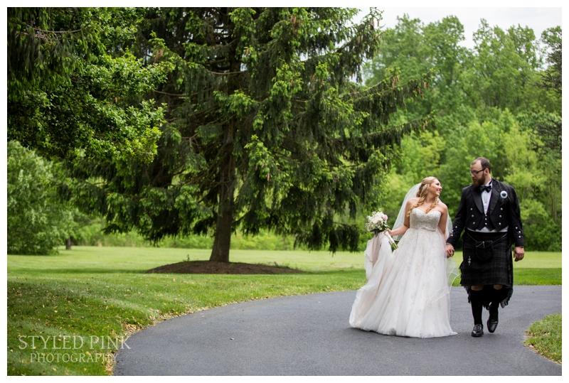 crescent-shrine-nj-wedding-styled-pink-photography