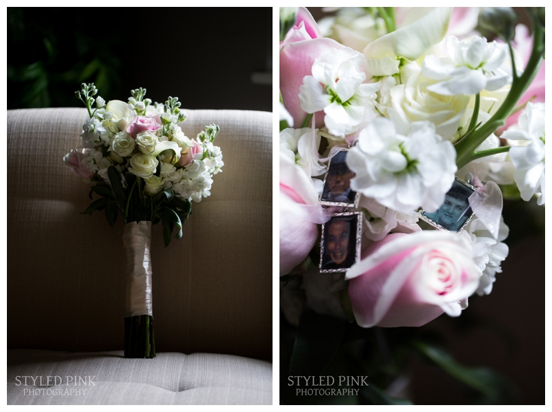crescent-shrine-nj-wedding-styled-pink-photography-2