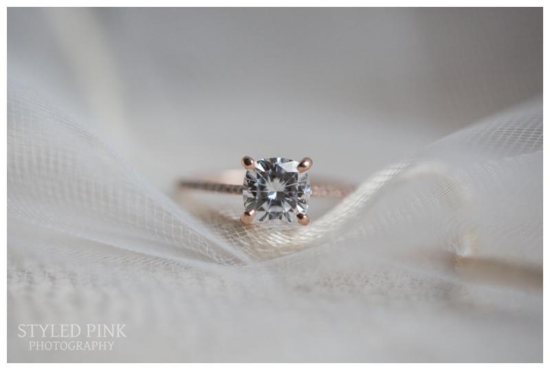 crescent-shrine-nj-wedding-styled-pink-photography-4