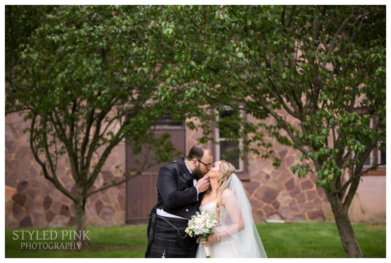 crescent-shrine-nj-wedding-styled-pink-photography-9