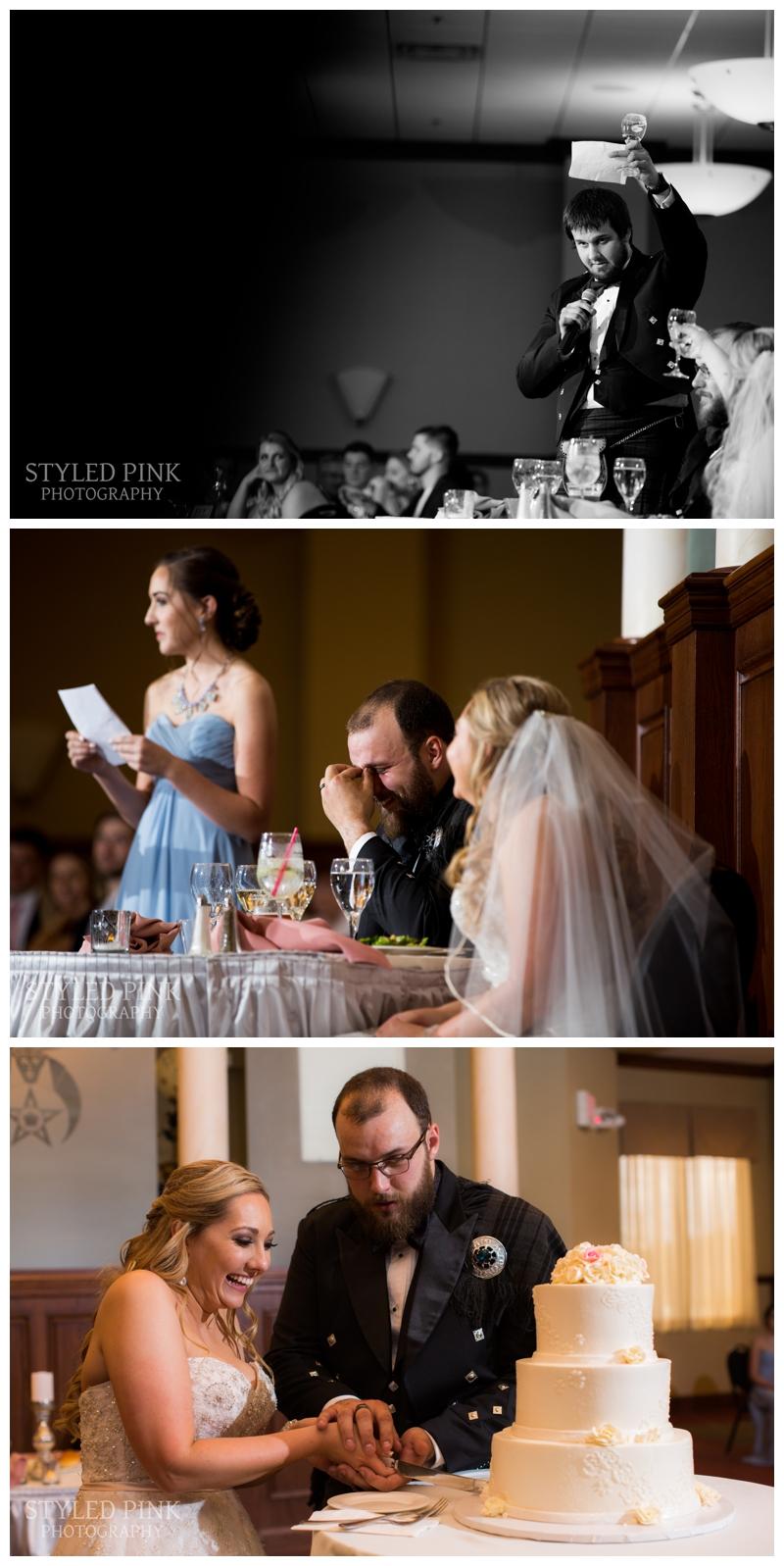 crescent-shrine-nj-wedding-styled-pink-photography-28