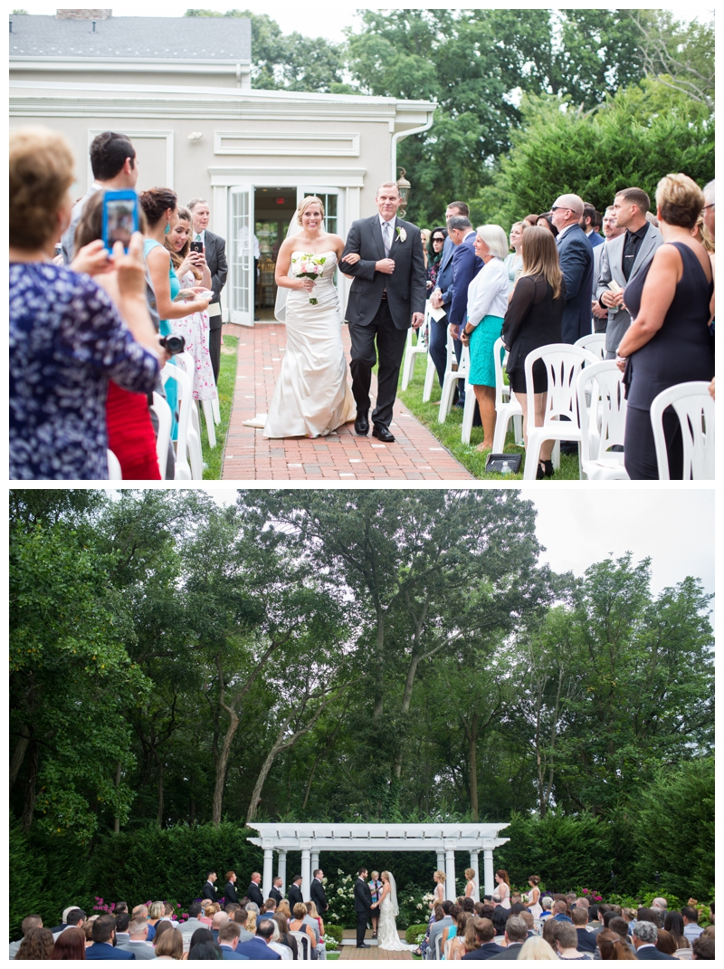 Bradford-estate-wedding-8