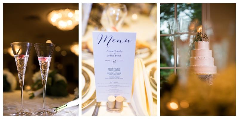 Bradford-estate-wedding-10